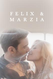 Marzia & Felix
