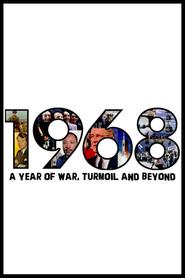 1968 : une année d'enfer
