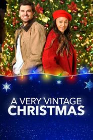 Les mystérieux fiancés de Noël