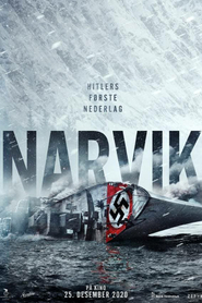 Narvik - Hitlers First Defeat