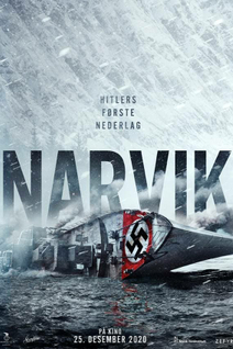 Narvik: Hitler's First Defeat
