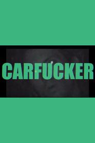 Carfucker