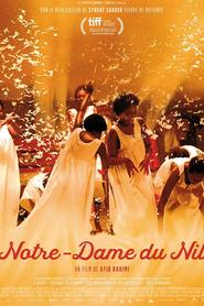 Notre-Dame du Nil
