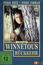 The Return of Winnetou