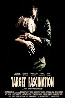 Target Fascination