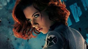 Black Widow, Thor 4, Doctor Strange 2 : quand sortent-ils en France ?