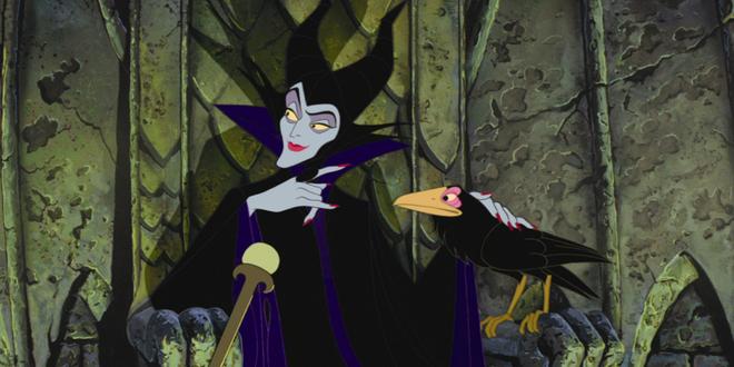 Disney annule sa série sur ses méchants emblématiques