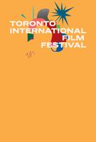 44e Festival International du Film de Toronto