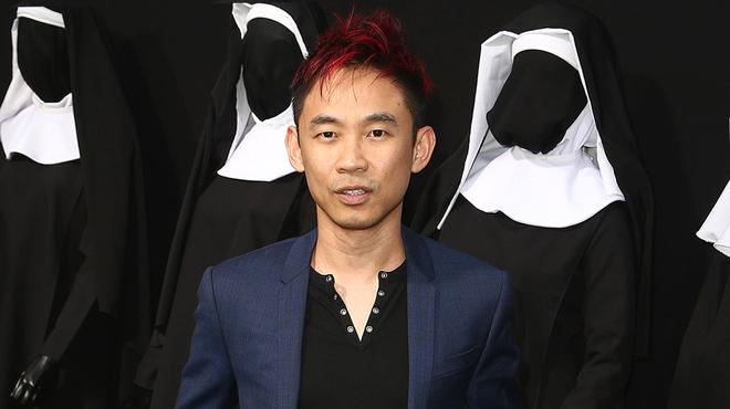 James Wan donne des détails sur son prochain film d'horreur
