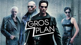 Matrix : 20 ans après, retour sur le film culte
