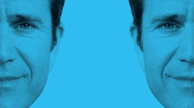 """Mel Gibson, sur la brèche - de Mad Max à """"Mad Mel"""""""
