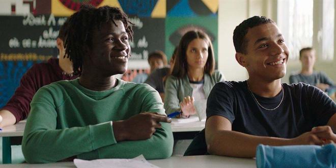 Top des meilleurs films sur la vie scolaire