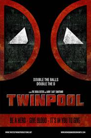 Twinpool