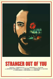 Stranger Out of You