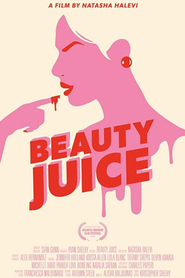 Beauty Juice