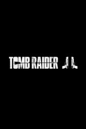 Tomb Raider : Obsidian