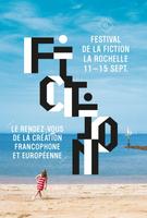 21e Festival de la fiction TV de La Rochelle