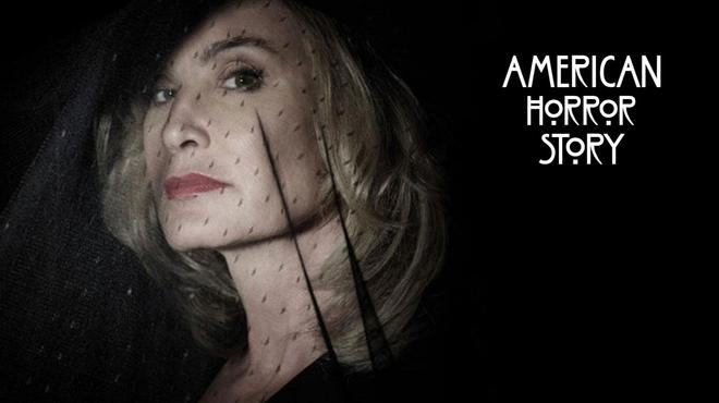 American Horror Story : Jessica Lange ne pense pas à un retour