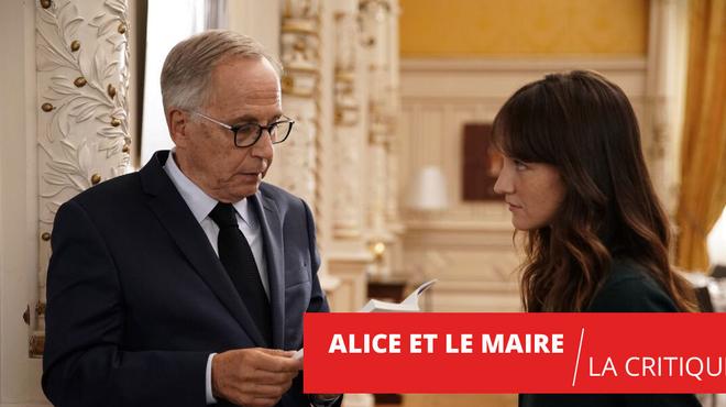 Alice et le Maire : comment survivre dans un panier de crabes