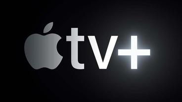 Apple TV+ : on connaît la date de lancement de la plateforme et le prix