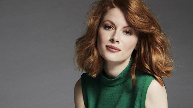 Cruella : Emily Beecham rejoint Emma Stone au casting