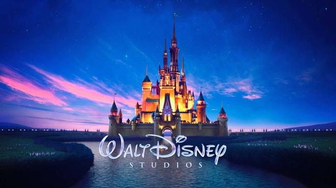 Disney se lance dans un film de chevaliers avec Knights