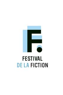 Festival de la fiction TV de La Rochelle