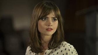 Jenna Coleman (Doctor Who) dans la série Netflix The Serpent