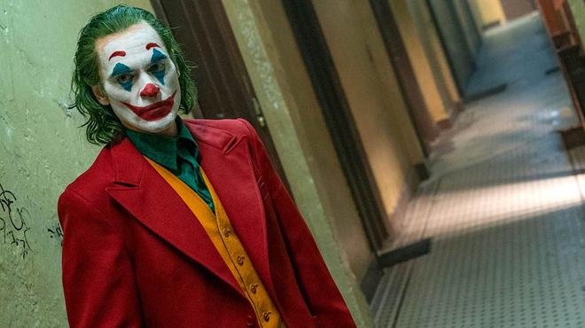 Joker : une suite est-elle déjà prévue ?
