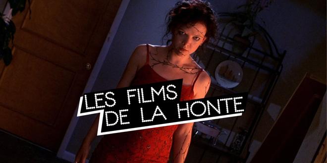 #LesFilmsDeLaHonte : dédiabolisons Carrie 2 : la haine