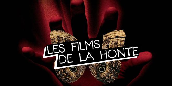 #LesFilmsDeLaHonte : pause dans le temps avec Un coup de tonnerre