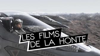 #LesFilmsDeLaHonte : volons au secours de Furtif