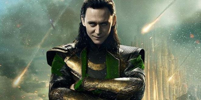 Loki : la série Marvel révélera le destin du personnage