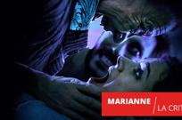 Marianne : l'horreur à la française sur Netflix