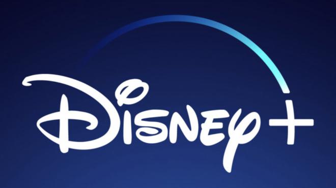 Marvel : Agent Carter et d'autres séries pas dans le MCU pour Disney+
