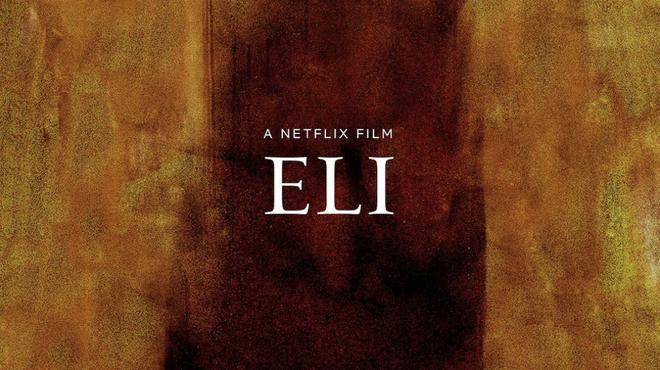 Netflix dévoile des premières images de son film d'horreur Eli