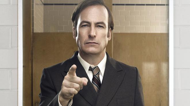 Nobody : Universal annonce un thriller avec Bob Odenkirk (Better Call Saul)
