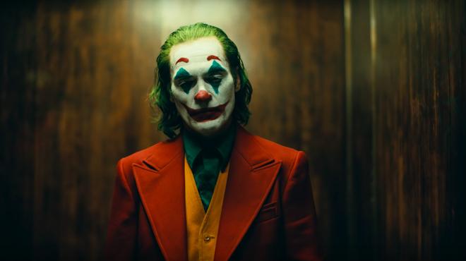 On connaît le prochain rôle de Joaquin Phoenix après Joker