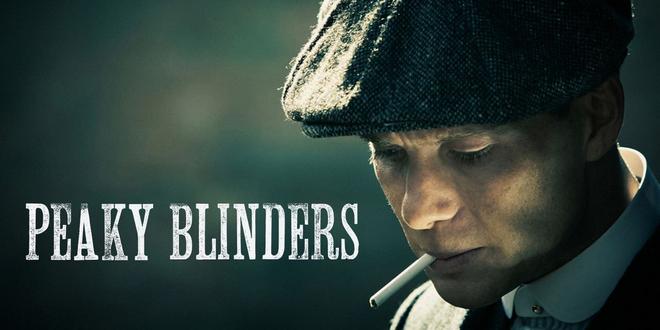 Peaky Blinders : la série fait exploser le tourisme à Birmingham