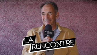 Deauville 2019 : Mark Rylance parle de Waiting for the Barbarians, Spielberg et Nolan