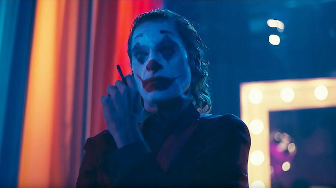 The Batman : Robert Pattinson a-t-il dévoilé un futur crossover avec le Joker ?