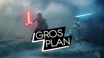 Star Wars : on vous dit tout sur l'épisode 9 et la saga