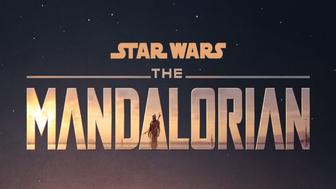 The Mandalorian: une actrice de Twilight dans la série Star Wars