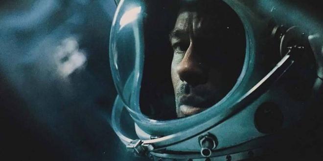 Top des plus beaux films d'astronautes des années 2000