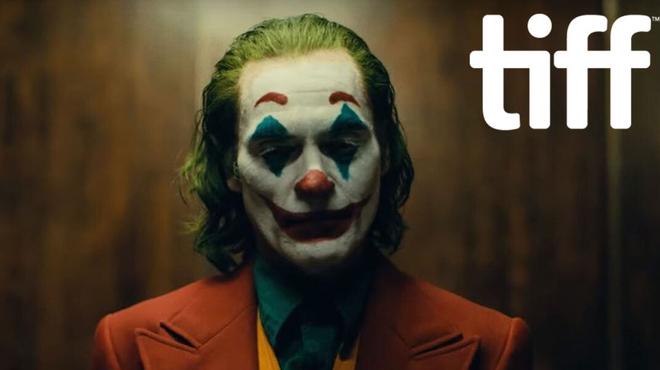 Toronto 2019 : notre classement (Joker, Jojo Rabbit) et le vlog coulisses