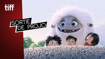 Toronto 2019 : on a vu Abominable, le nouveau Dreamworks