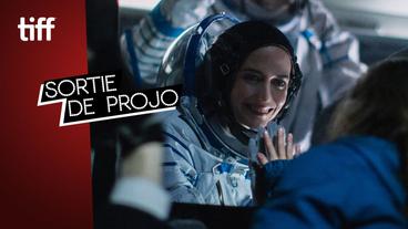 Toronto 2019 : avec Proxima, Eva Green trouve son plus beau rôle au cinéma
