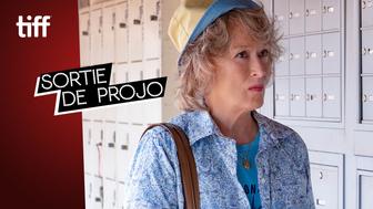 Toronto 2019 : on a vu The Laundromat de Steven Soderbergh avec Meryl Streep