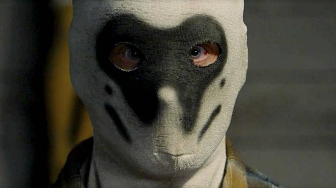 Watchmen : reboot ou sequel ? Damon Lindelof donne des précisions