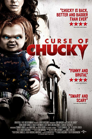 Playing with Dolls: The Making of Curse of Chucky